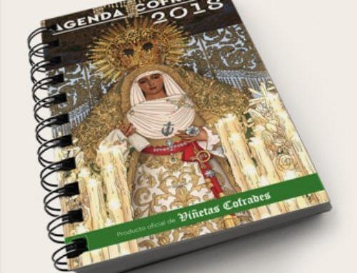 Portfolio-Agenda01