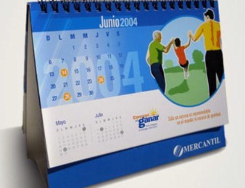 Portfolio-Calendario01