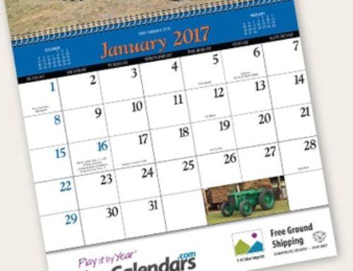 Portfolio-Calendario03