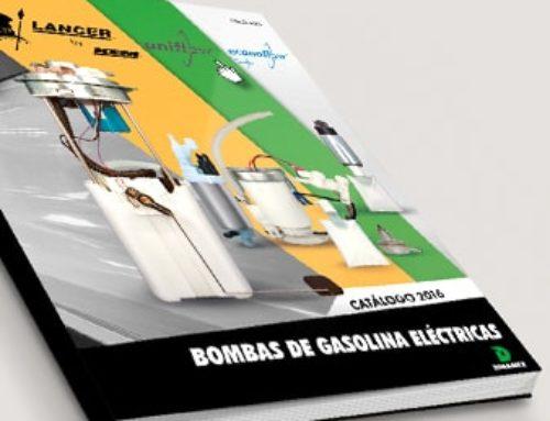 Portfolio-Catalogo03