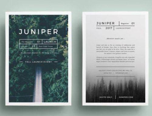 Portfolio-folletería01