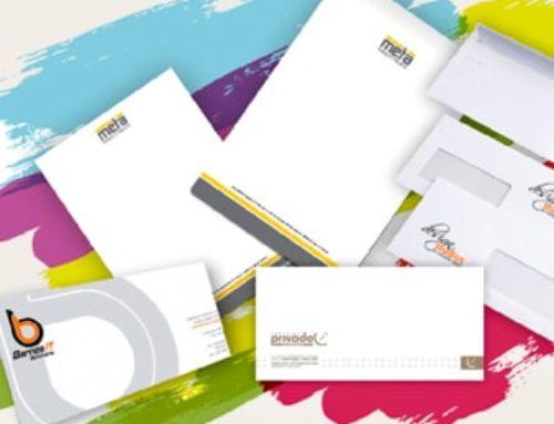 Portfolio-papeleria01