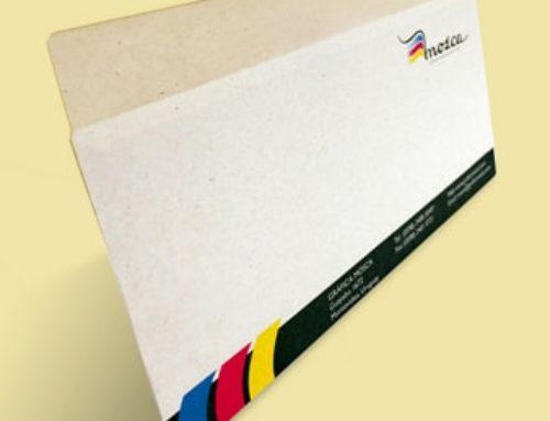 Portfolio-papeleria02