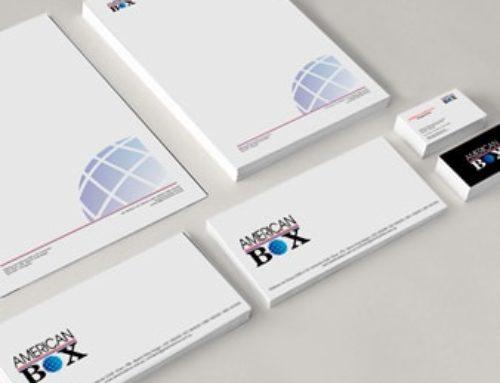 Portfolio-papeleria03