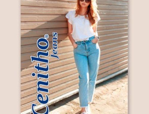Portfolio-poster03