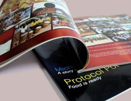 Portfolio-revista03